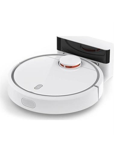 Xiaomi Xiaomi Mi Vacuum Akıllı Robot Süpürge Beyaz